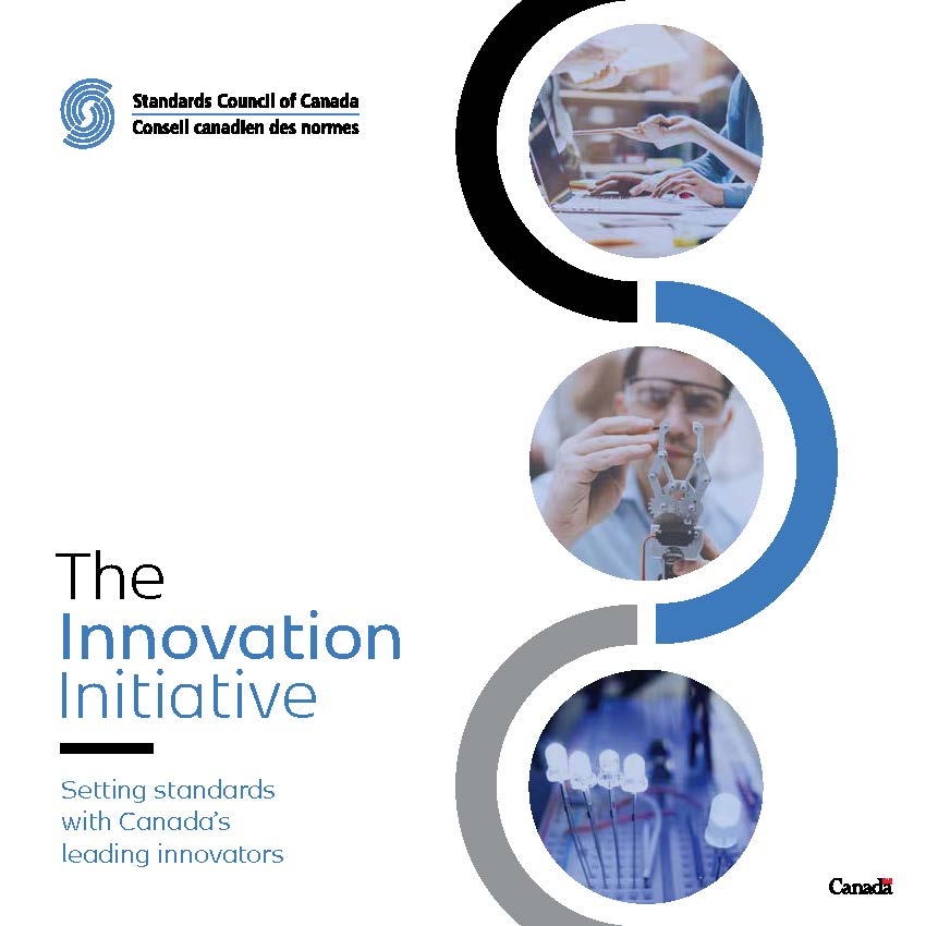 The Innovation Initiative