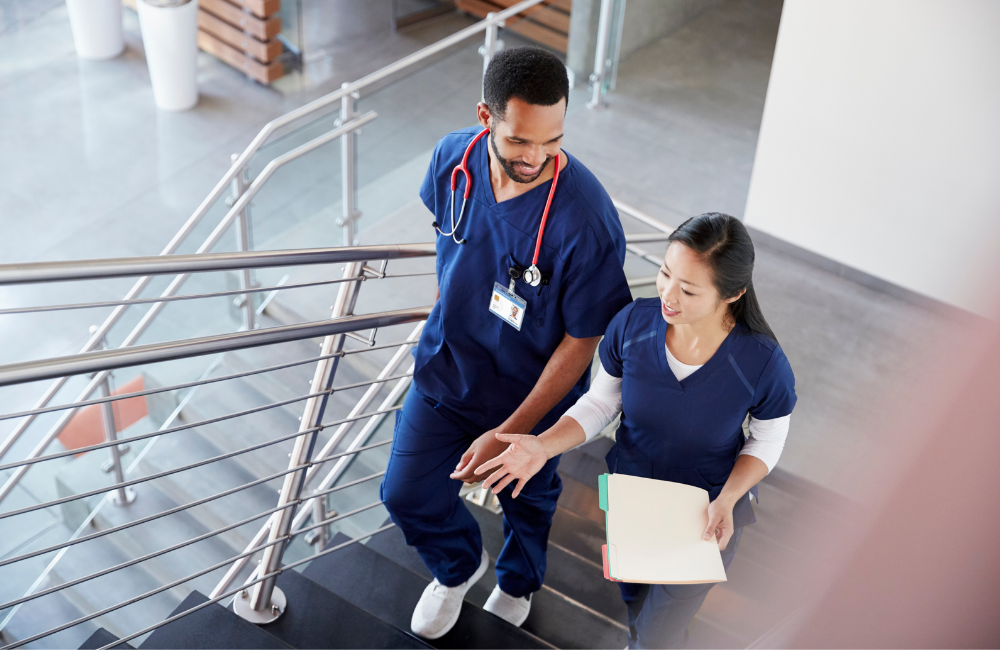 From Co-design to Practice: HSO is placing the spotlight on Integrated Care
